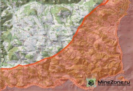 Важный подкаст + новости о карте Day Z