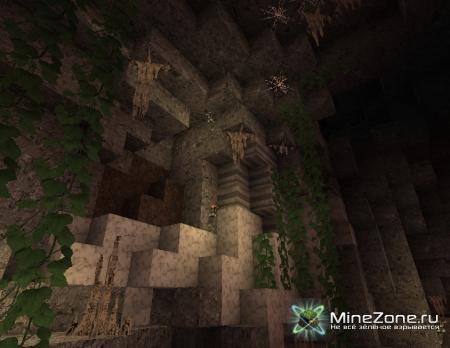 Wild Caves 3 [1.5.1]
