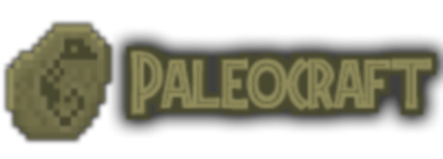 [1.5.1] PaleoCraft