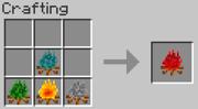[1.5.2] Campfire mod