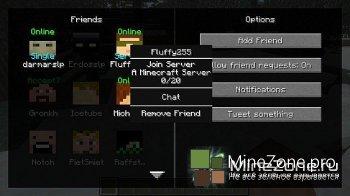 [1.5.2] FriendsOverlay