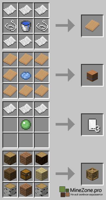 [1.5.2] Boxes
