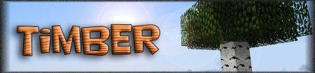 [1.5.2] Timber
