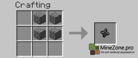 [1.5.2] Goblins Mod
