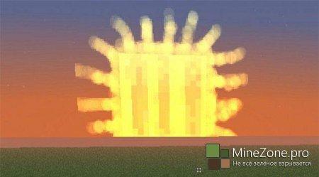 [1.5.2][16x]MelonCraft