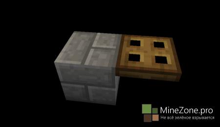 [1.5.2] Dimensional Doors