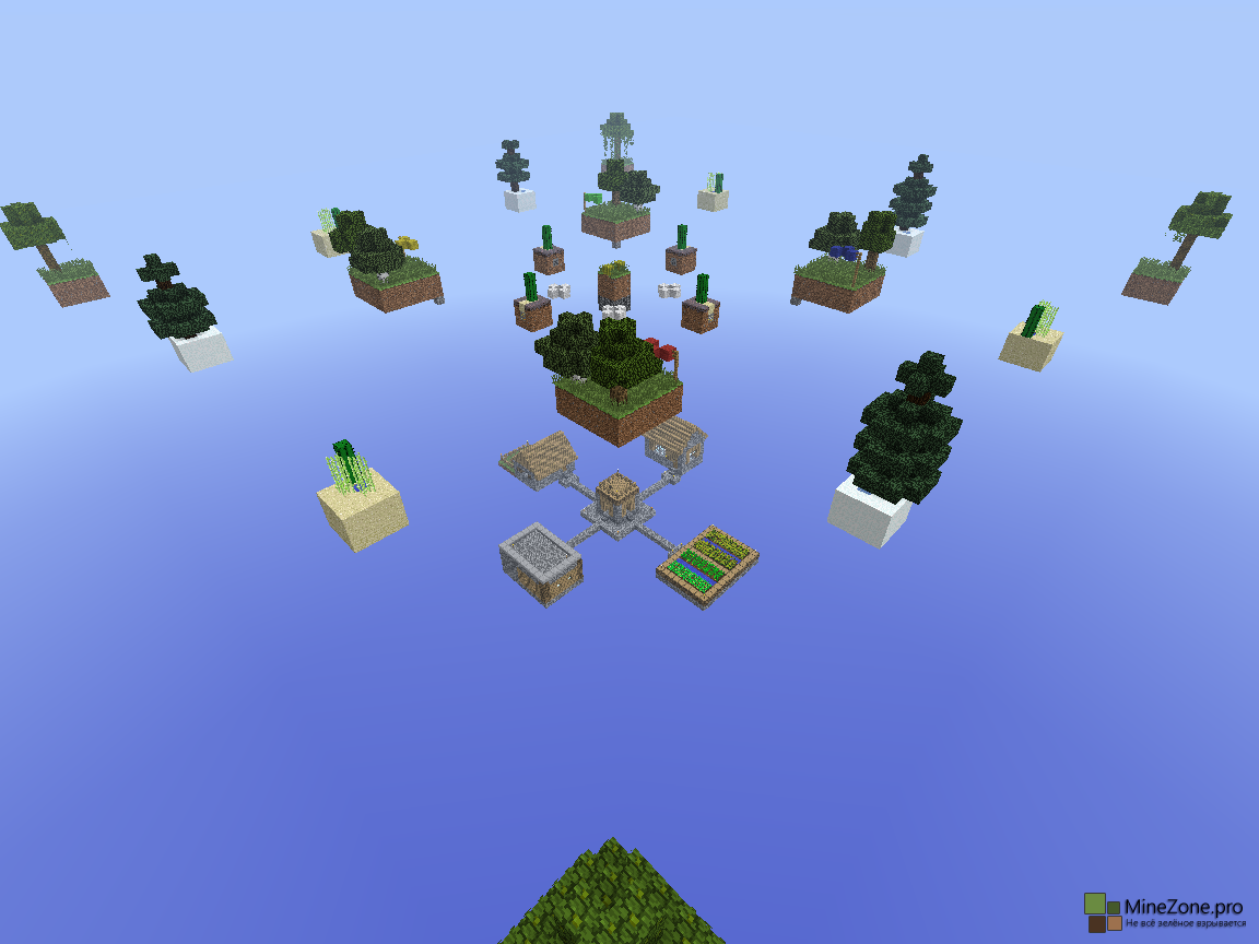 Minecraft 1.5.1 rar