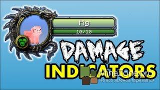 [1.6.1] Damage Indicators