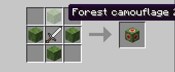 [1.5.2] [Forge] WarStuff v0.3