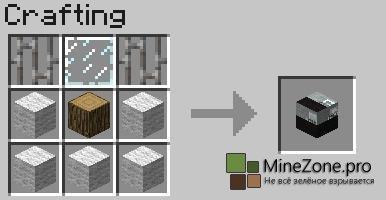 [1.5.*] Instant Massive Structures Mod V1.2.3
