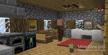 Minecraft snapshot 13w25c