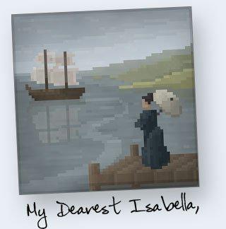 [16X][1.5 / 1.5.2] ISABELLA II 1.5V2