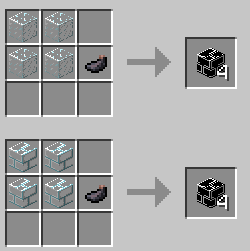 [1.5.2] [FORGE] FANCY GLASS (V1.0.4)