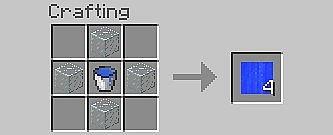 [1.5.2][Forge]LiquidBlocksMod