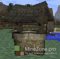 [1.5.2] Builder mod