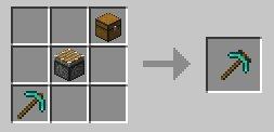 [1.5.2]Гаджеты и бомбы-gizmos mod