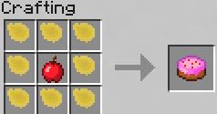 [1.5.2] Pie Mod
