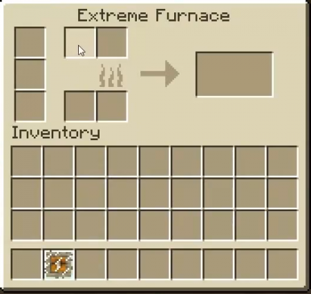 [1.6.2] [SP/MP] BETTER FURNACE MOD
