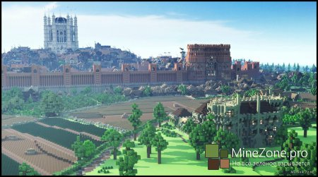 Игра престолов: Королевская гавань