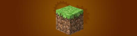[1.6.2] ModLoader