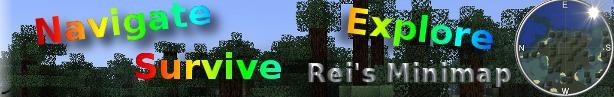 [1.6.2] REI'S MINIMAP V3.4_01