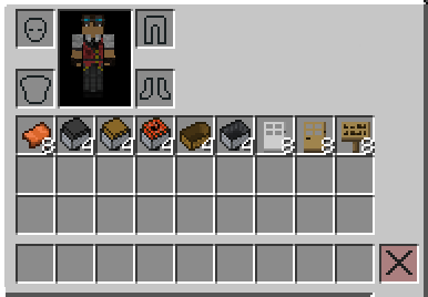 [1.6.2] More Stackables