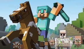 Как играть в Minecraft 1.6+ без лицензии?