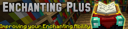 [1.6.2[Enchanting Plus