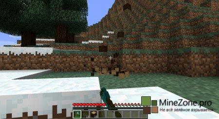 [1.6.1] [Forge] TreeCapitator