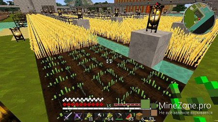 [1.6.2]Automatic Wheat Farmer