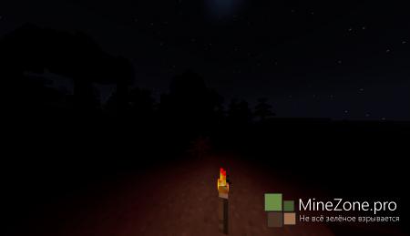 [1.6.2] Advanced Darkness - 1.4