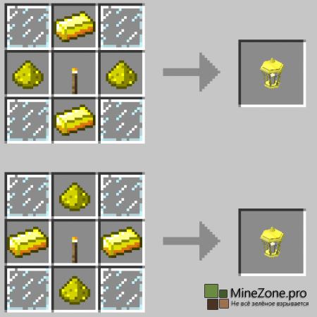 [1.6.2] [SMP] [Forge] BiblioCraft Mod v1.3.4