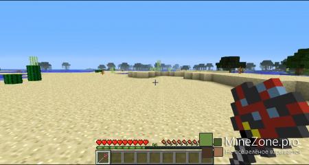 [1.6.2] Minecraft Minions