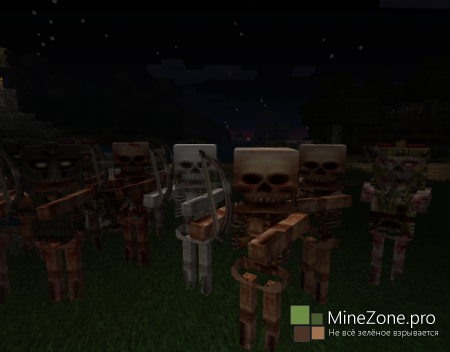 [1.6.2] [64X] MISA'S REALISTIC TEXTURE PACK