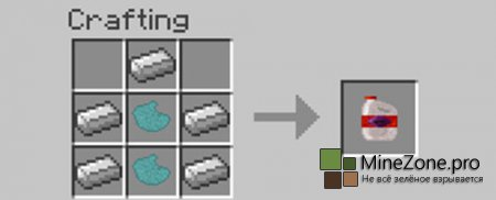 [1.6.2] Washing Machine Mod