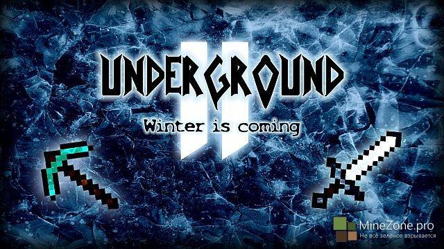 [1.6.2] Underground 2