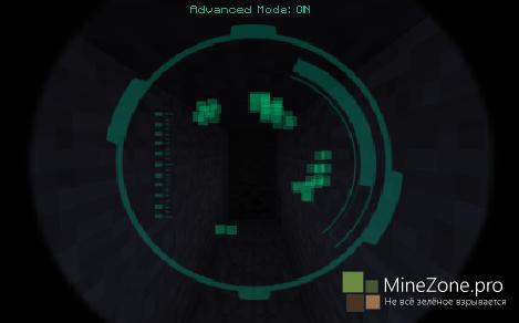 [1.6.2][WIP] Galacticraft