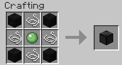 [1.6.2] BouncingBlock