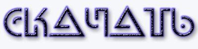 [16X][1.6.2] CHIVALRY