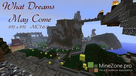 [1.6.2][512x512][FullHD]What Dreams May Come