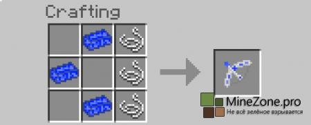 [1.6.2] [Forge] Plazma Tools Mod