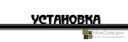 [1.6.2]CubeCraft[16x]