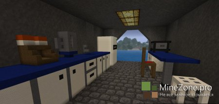 [1.6.2][Forge] Little Blocks