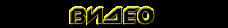 [1.6.2][16X] TINY PIXELS