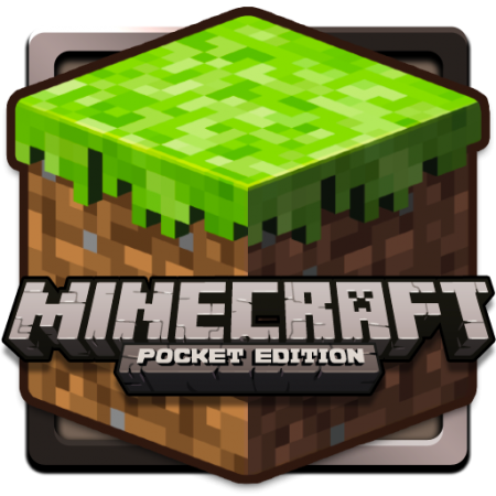 [Android] Minecraft Pocket edition 0.7.6