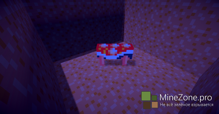 [1.6.2] [16x16] Mariocraft