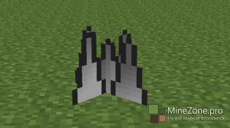 [1.6.2][Forge] TrapCraft