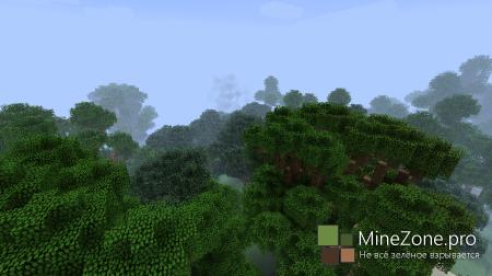 [1.6.2] BIG Trees!