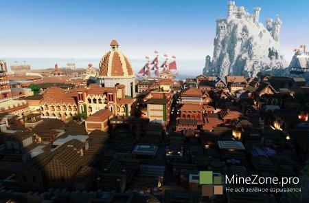В магазине Amazon появится несколько пособий и руководств по игре Minecraft