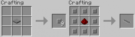 [1.6.4] Web Displays - Browse On the Internet in Minecraft!